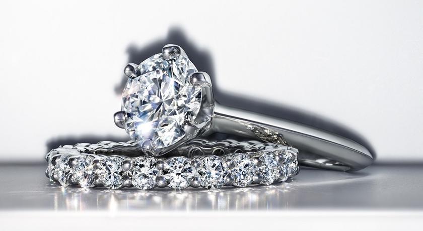 超神祕「鑽石誕生過程」公開!被高價賣掉之前原來這麼艱辛