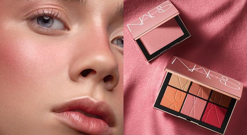 每個女生都想擁有!賣翻全球的「高潮色」推熱浪限量版更性感了