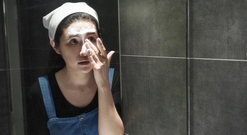 夏天好熱猛洗臉?皮膚科醫師揭穿多數人都犯的「洗臉 6 大NG 」