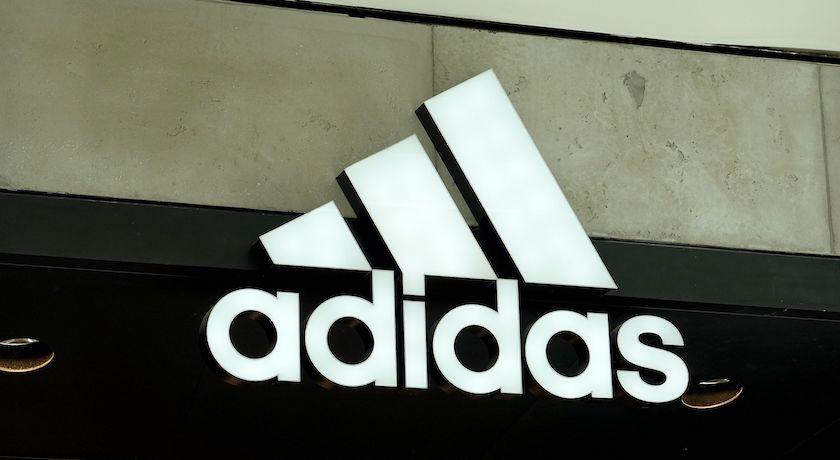 十年內營業額打對折!Adidas確定出售旗下Reebok品牌