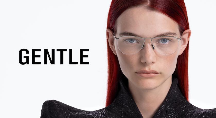 韓劇最愛潮牌轉性了?GENTLE MONSTER揪名導賣「書呆子眼鏡」