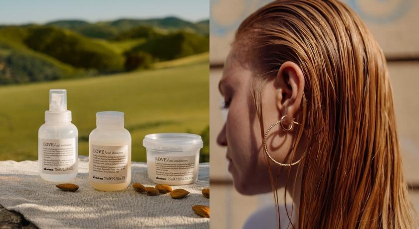 天天洗頭不能只靠一瓶洗髮精!後疫情時代「客製化」首選連艾瑪史東都是粉絲