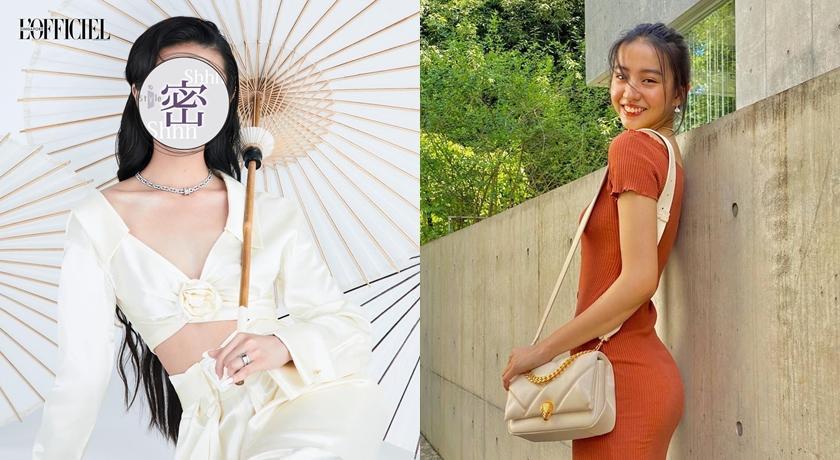 18歲木村光希「黑化」登封老10歲!網友崩潰:以後只准讓姊姊來