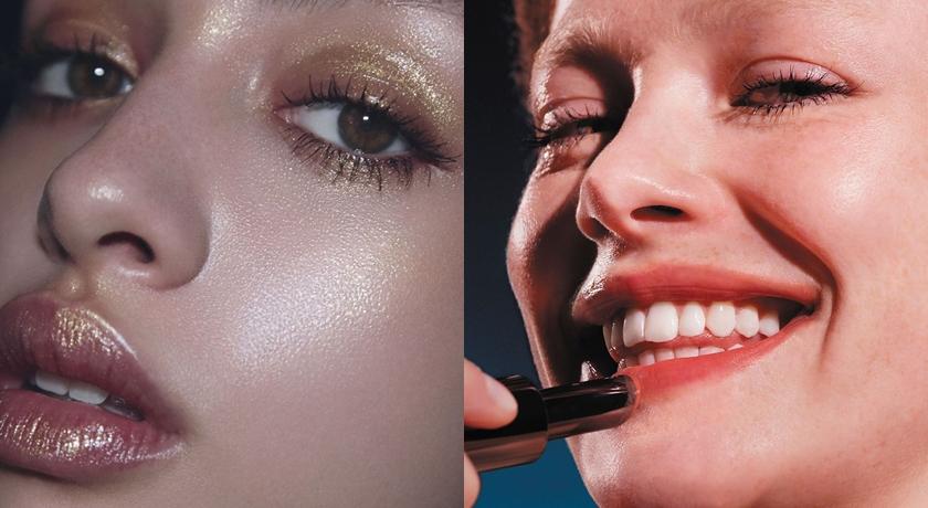 打破性別界線!瑞典文青品牌推「潤色護唇膏」一秒怦然心動