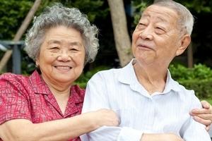 退休理財工具怎麼選?首重風險控管
