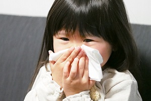 秋冬流感好發 對抗細菌細節要顧到