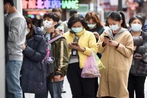 居家防疫必看!室內空氣品質成關鍵