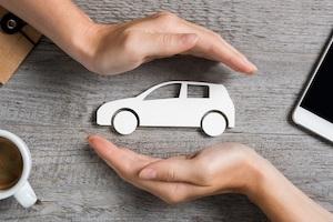 開車族注意!投保汽車強制險必須知道這三點