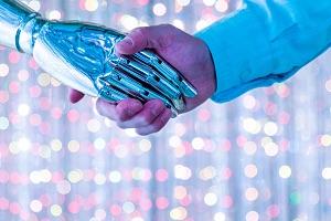 存基金用科技克服人性