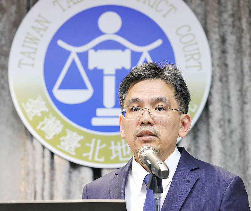 《TAIPEI TIMES》 Ma acquitted in KMT media sale case