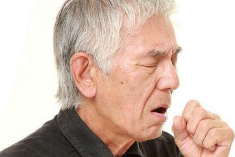 無吸菸卻肺癌晚期 ALK新藥帶來曙光