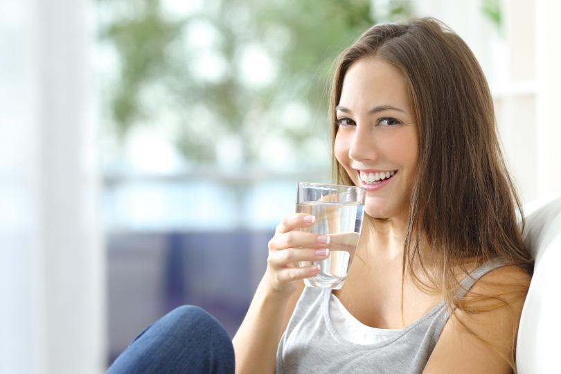 健康居家 BRITA乾淨喝水