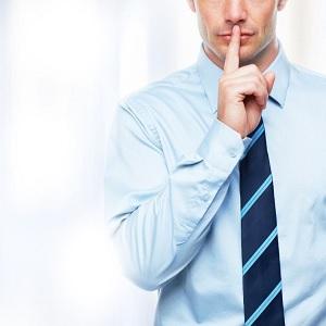 贏家的投資秘訣是什麼?立即報名瑞銀講座