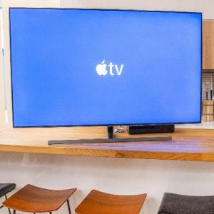 三星大突破 重新詮釋智慧電視
