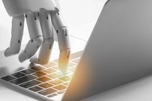 法人級理財機器人登場  國民投資痛點有解!