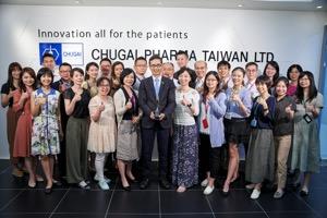 2020亞洲幸福企業出爐!這家又連莊
