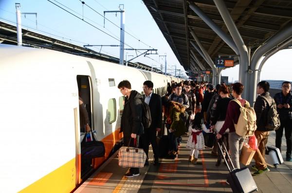自由開講》台灣高鐵公司財務問題與解決方案評析