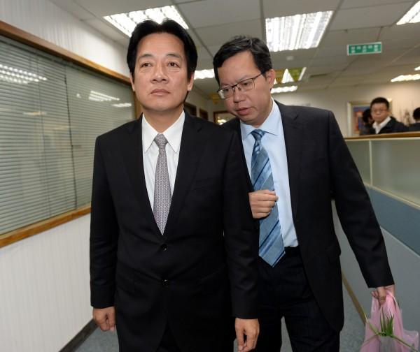 自由開講》台南自治史上一大恥辱