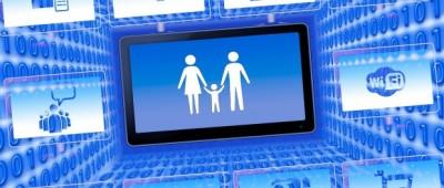 新媒體世代》超過八成的美國父母和青少年子女是臉書好友:青少年如何面對?