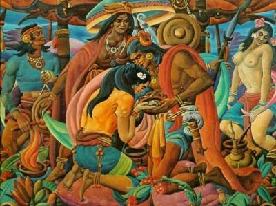 芭樂人類學》如何培養多元史觀:從東南亞史、伊斯蘭史出發的人類學觀點(上)