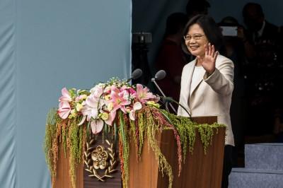 自由開講》台灣不欠中國什麼