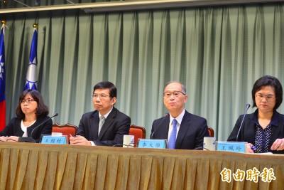 透視北京》ICAO事件將使得蔡英文與習近平走向最後「攤牌」?
