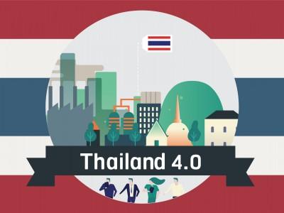 一路向南》泰國也不是一個多了不起的國家,那您幹嘛去?