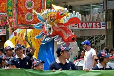 菜市場政治學》誰是華人?工作現場的國家認同和策略互動