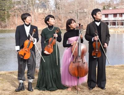 日本自由行》日劇《四重奏》的企鵝咖啡與人生偶遇