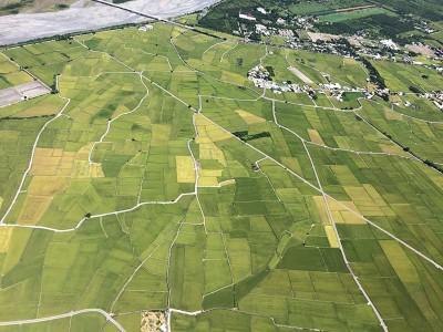農業二三事》看見台灣:看見了台灣農業什麼問題