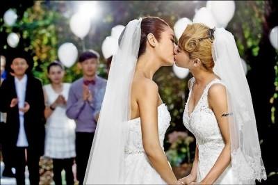 微思客》從社會自由到法定自由 -同性婚姻的法律保障