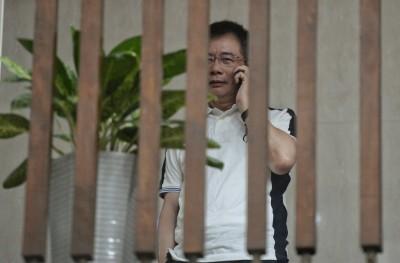 自由廣場》從蔡正元案談檢察權的獨立性