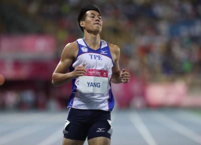 Medpartner》2017台北世大運-台灣選手表面解剖中英文完整對照!