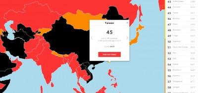 逆思》當媒體不被人民擁有,第四權怎麼彰顯?——為什麼台灣人民需要「公共」媒體