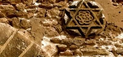 Outside》在摩洛哥,為何要保存猶太人文化?