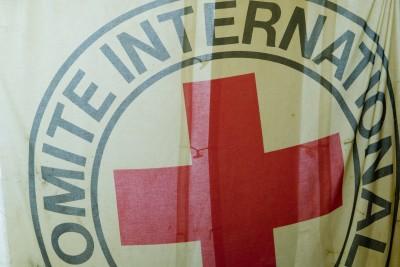 法律白話文》紅十字會專法廢止後:中華民國紅十字會何去何從?!