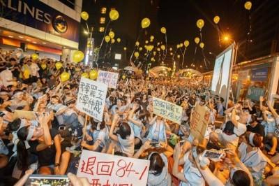 菜市場政治學》罷好罷滿?論全球化下勞工的罷工趨勢