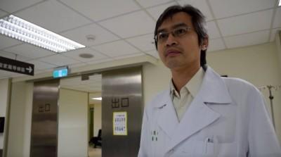 法操》【黃慧夫醫師】被司法禁錮的白色巨塔