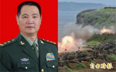 自由開講》「武統台灣」只要六招?論中國「無腦將軍」!