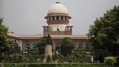 南亞觀察》印度最高法院支持消極安樂死,並肯認生前遺囑的合法性!