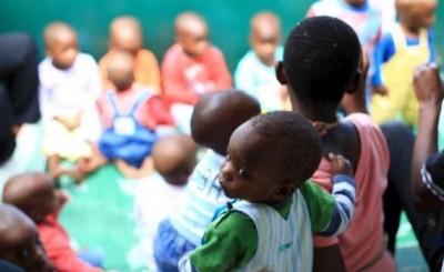 恐懼鳥》你知道嗎?烏干達有政客會血祭兒童來確保選舉勝利—非洲巫術活人祭記錄(內有血圖超連結,慎入)