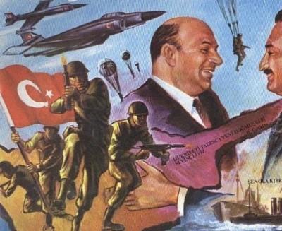 伊朗與西亞世界》20世紀土耳其與沙烏地的與「西」同行