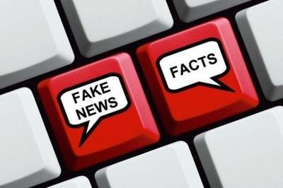 博硯「說」法》政府面對假新聞的態度比假新聞更要命