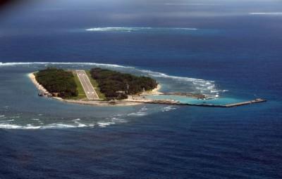 聚焦南海》當菲律賓回顧「南海仲裁案」之際,台灣需反思甚麼?