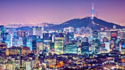 東亞漫遊》《新韓國人》:新舊之間-韓國人的新樣貌與舊情懷