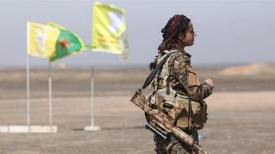 伊朗與西亞世界》庫德族命運:敘利亞復興黨執政下的庫德族問題
