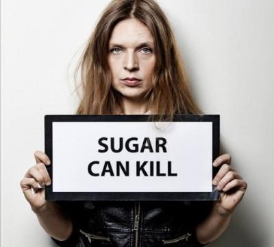 藍色電影夢》楚可娃:糖害與豪放女