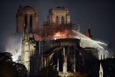 法操》【文化資產保存法】毀損文化歷史建築,該當何罪?