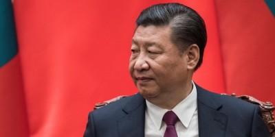 自由開講》把中華人民共和國定位為敵國是正常國家的第一步