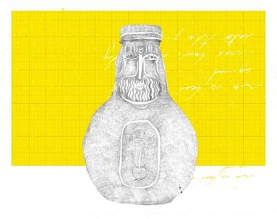 故事》關於臺灣考古遺址,下次考試一定不會考的歷史重點